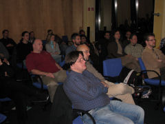 20071023_Audience